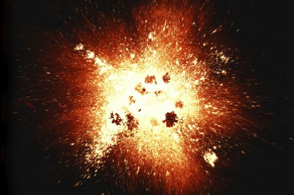 combustible dust,flammable solid
