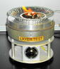 Layer Ignition Test (LIT) Chemical Risk Management and Nuclear Plant Safety
