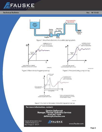 N-15-02VariousMethodsofMeasuringPumpRun-UpTimeforGas-WaterWaterhammerAnalyses_Page_2