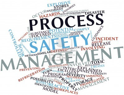 process-safety