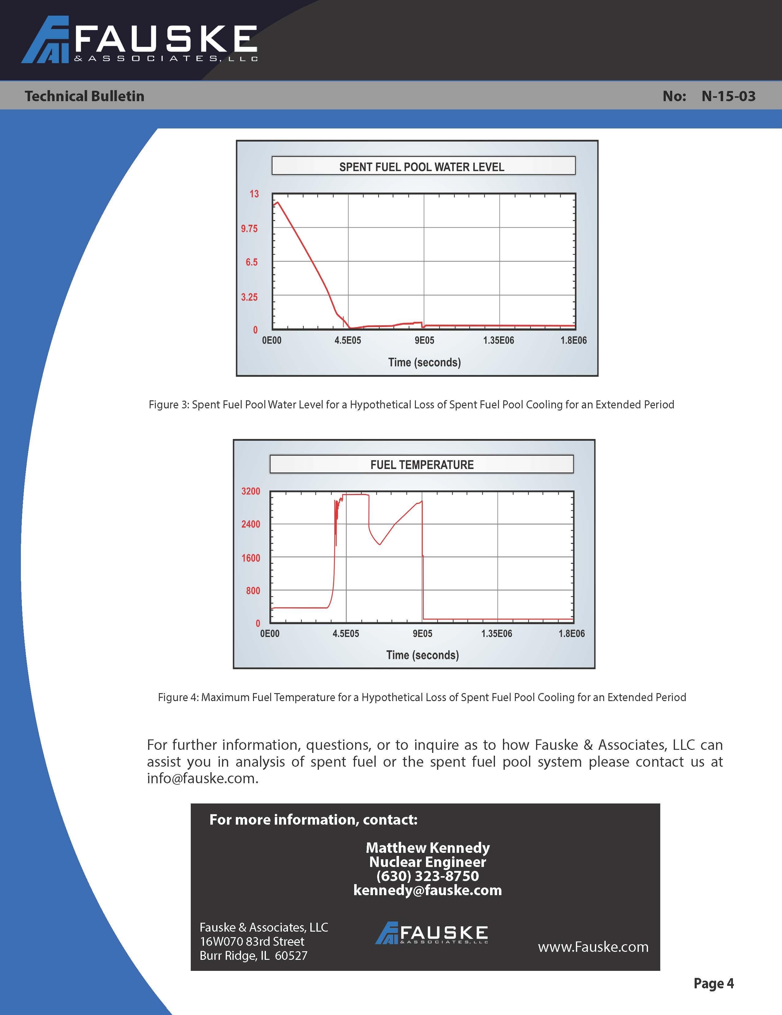 N-15-03ModelingoftheSpentFuelPoolDuringSevereAccidentsUsingtheMAAPCode_Page_4
