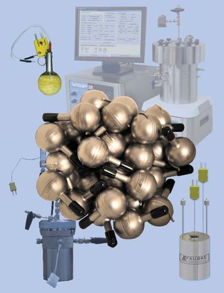 Arc bombs industrial safety hazard management