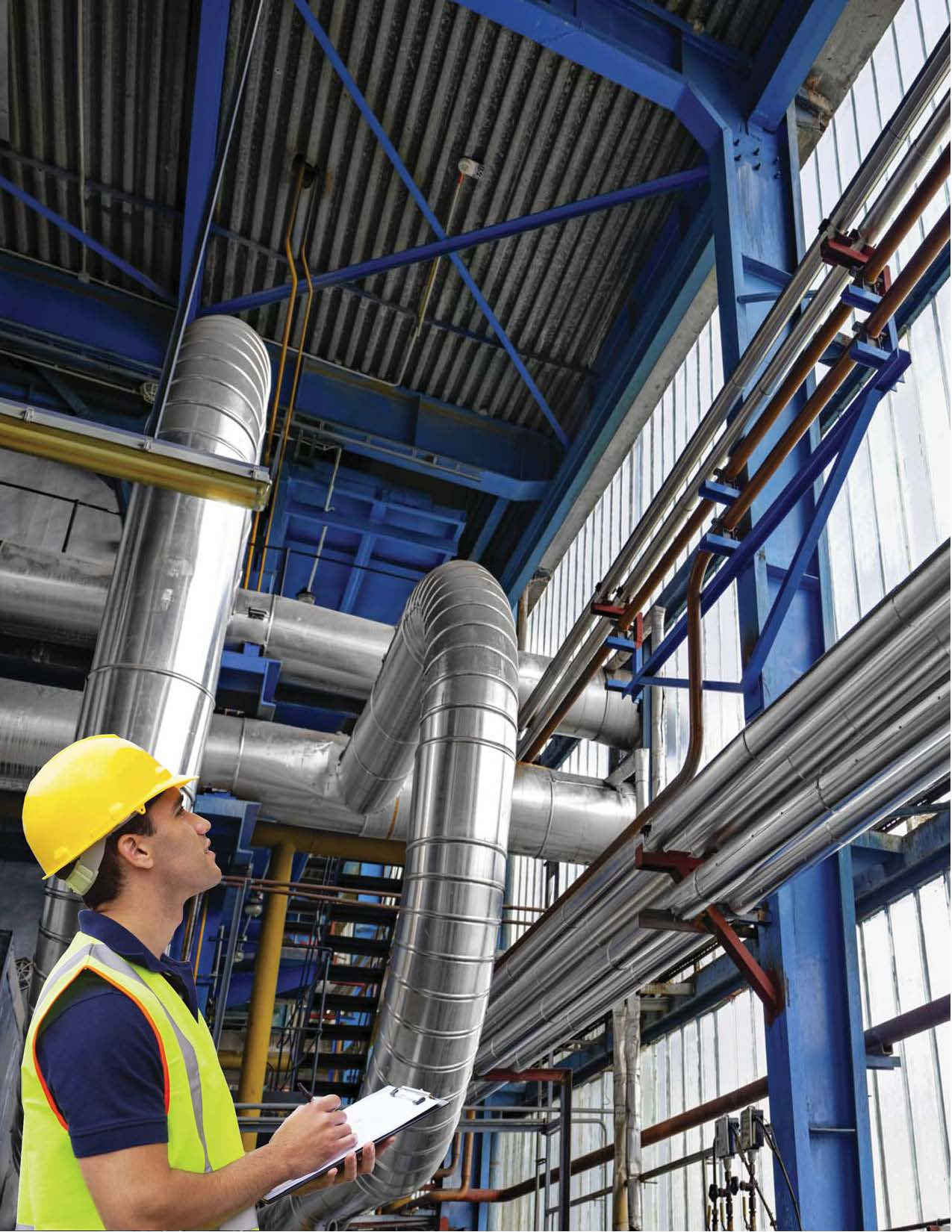 process hazard analysis chemical plant walkdown