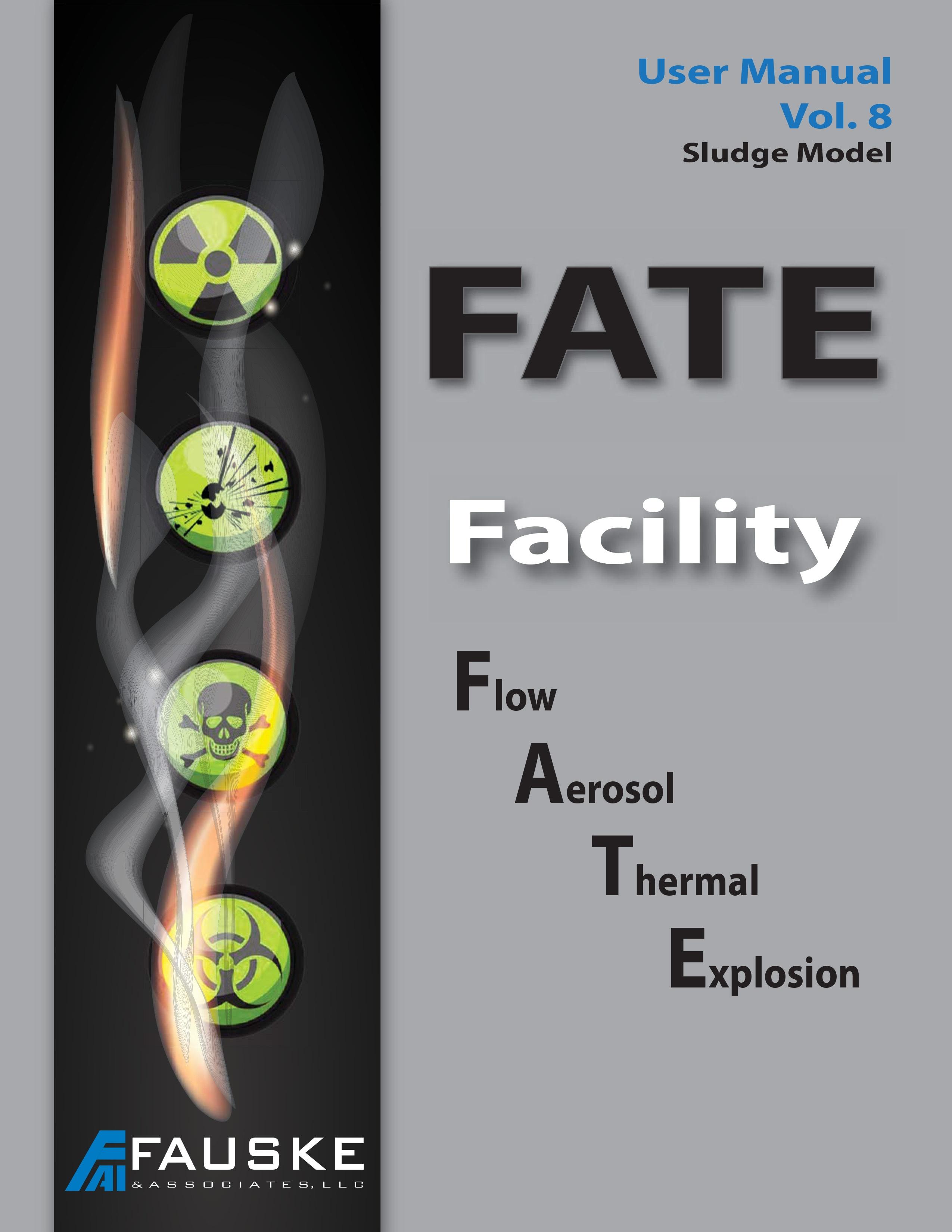 FATE_Manual_vol_8-1.jpg