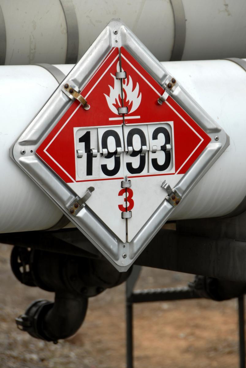 Hazardous Transport.jpg