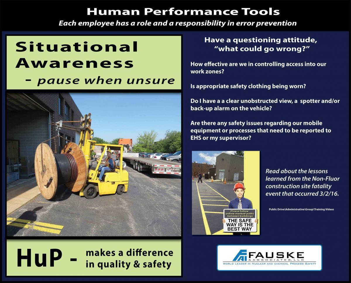 HuP -Situational Awareness- 0416_1.jpg