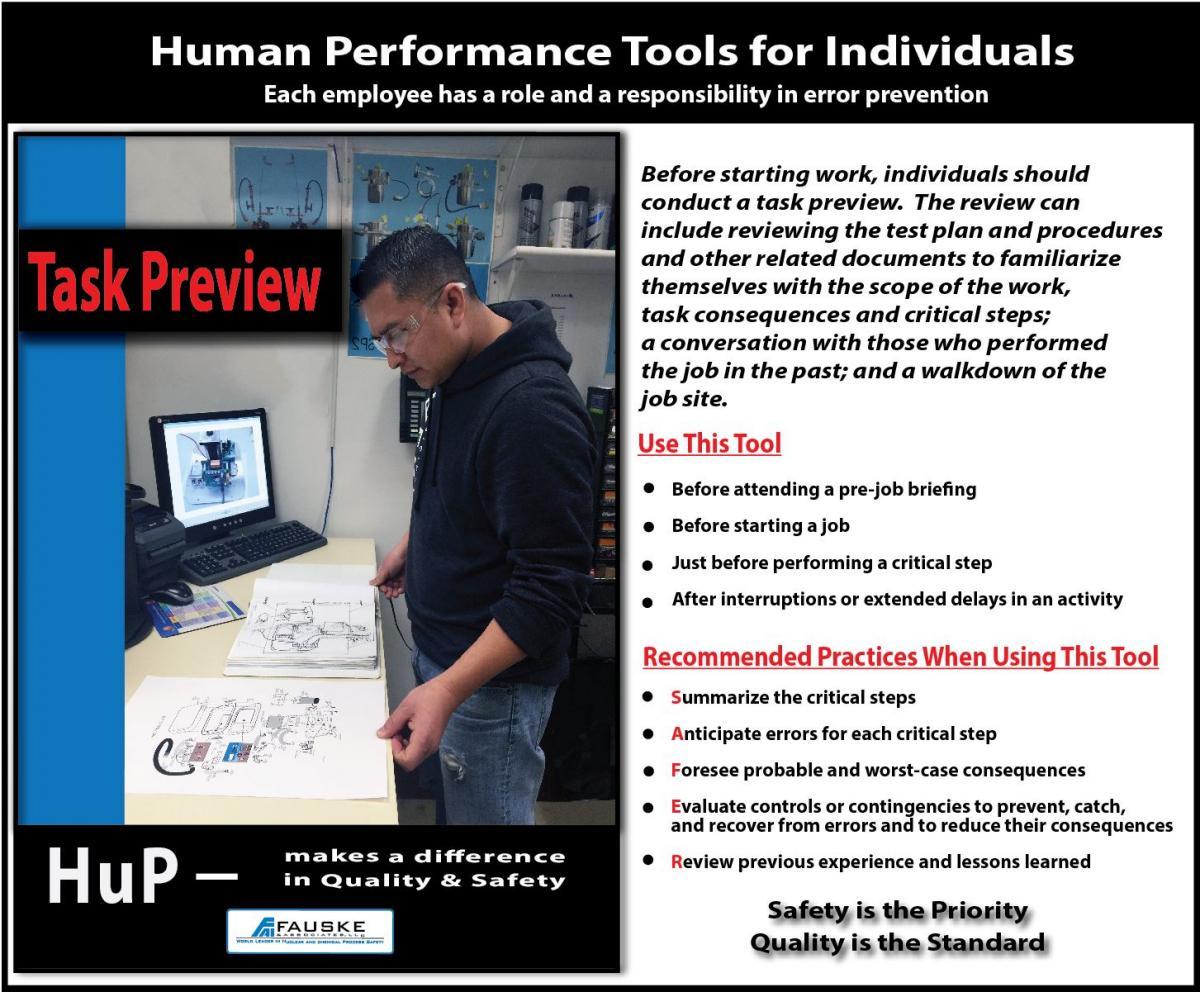 HuP-Task Preview_1.jpg
