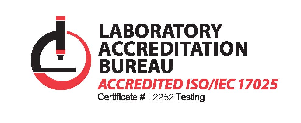 L-A-B_Logo Square -ISO_IEC_17025 with our certificate