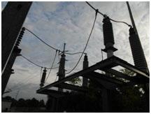 Lira Transmission Cables