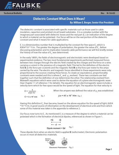 N-16-05 Dielectric Constant What Does it Mean_Page_1.jpg