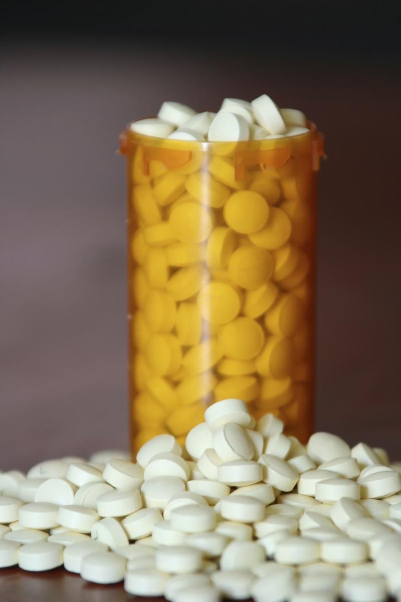 Pharmaceutical Manufacturing-1.jpg