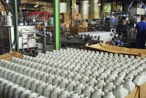 Plastic Manufacturing Plant-1.jpg