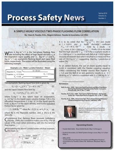 Process Safety News Spring 2016 -FULLweb-1.jpg
