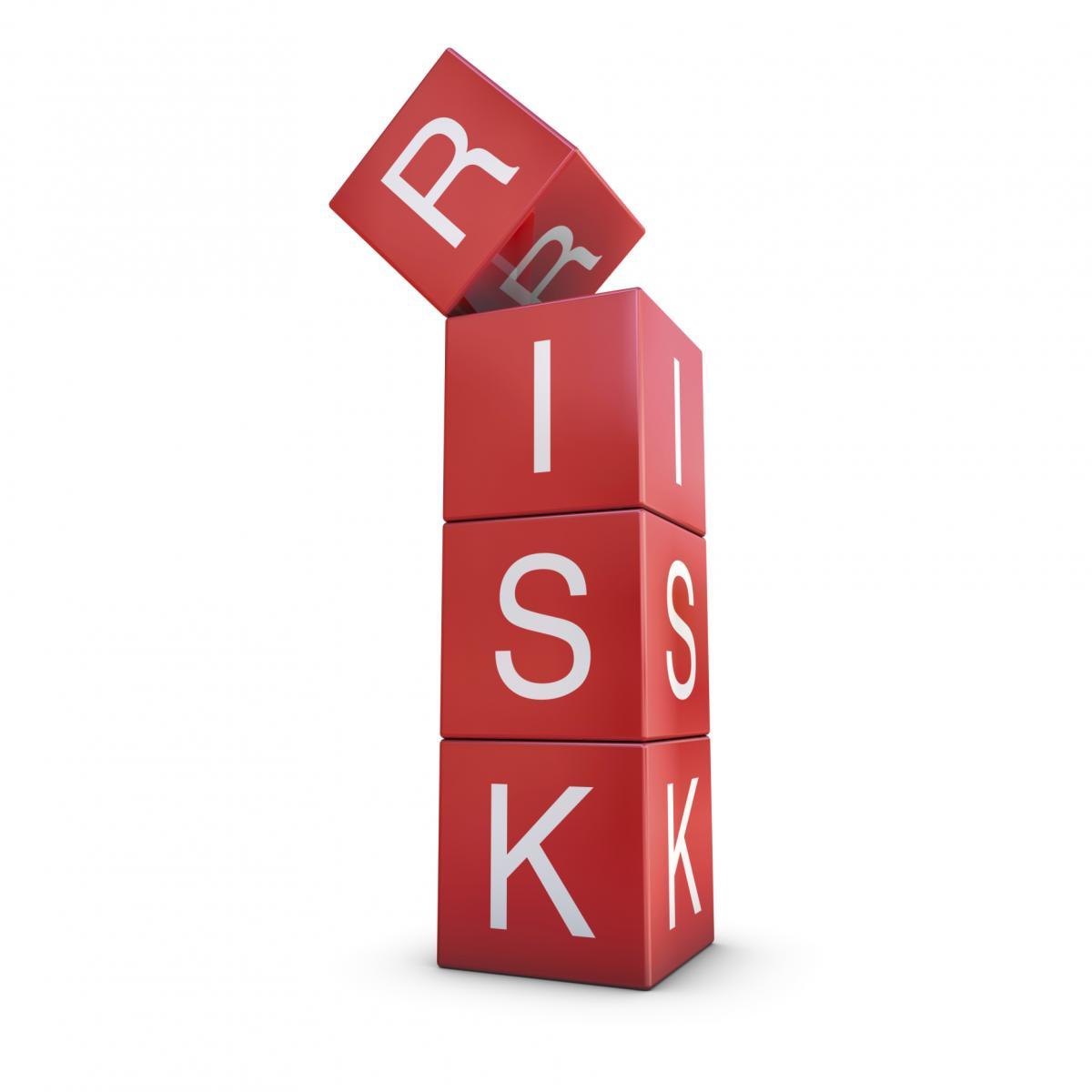 RISK photo.jpg