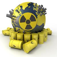 Chemical and Radioactive Waste Safety