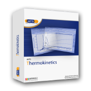 akts-thermokinetics