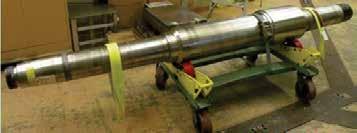 cracked reactor coolant pump shaft - westinghouse.jpg