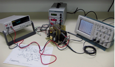 evaluation of electrical component_1.png