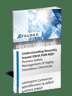 Understanding OSHA PSM NEP Newsletter