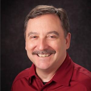 Martin G. Plys, Sc.D. Vice President Waste Technology & Post-Fukushima Services