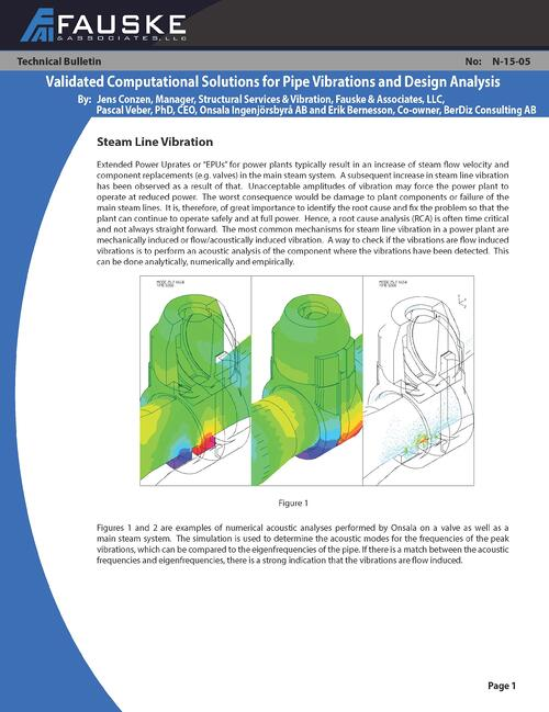 N-15-05_Validated_Computational_Solutions_for_Pipe_Vibration_and_Design_Analysis_0527_Page_1