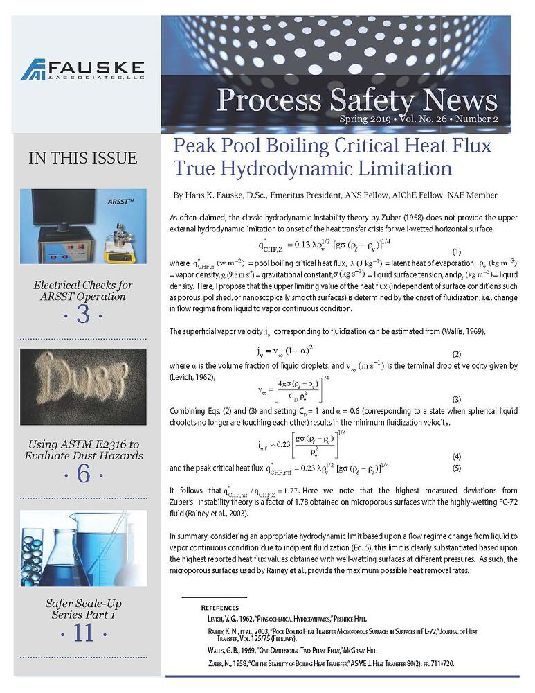 Process Safety News Spring 2019 FINAL_Page_01