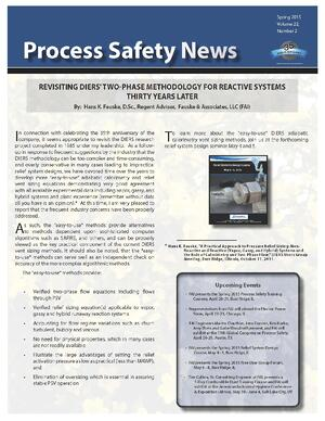 Process20Safety20Newsletter20Spring202015_Page_01