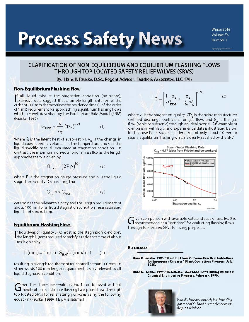 Process_Safety_News_Winter_2016_Page_01.jpg