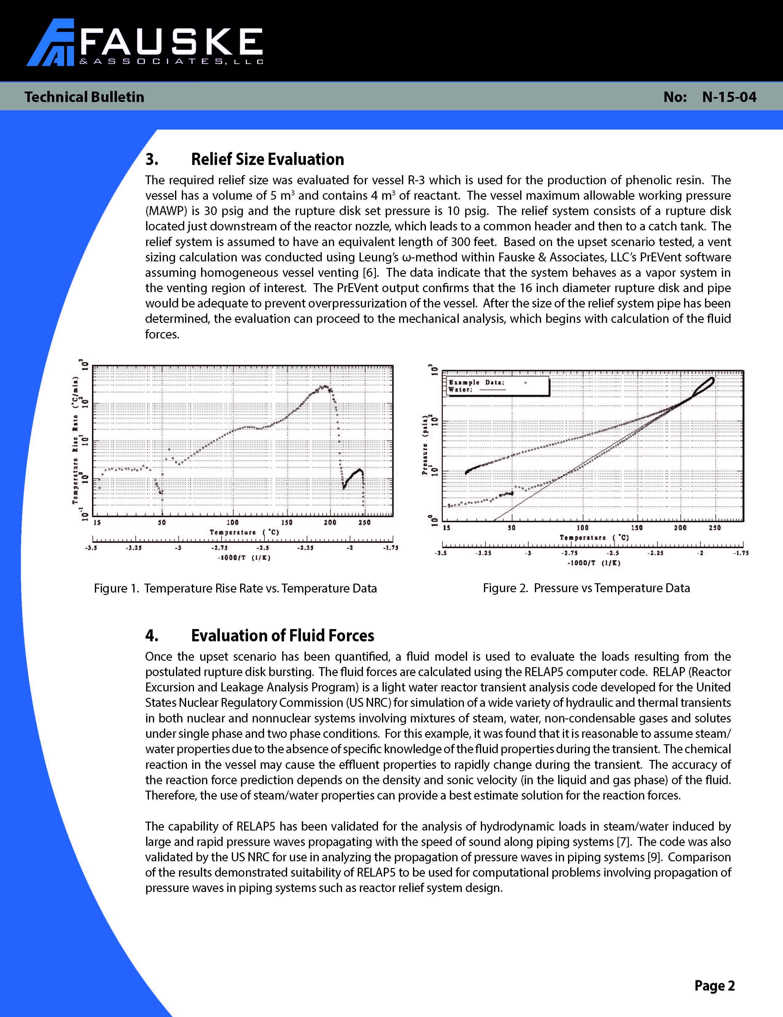 Tech_bulletin_N-15-04_Page_2