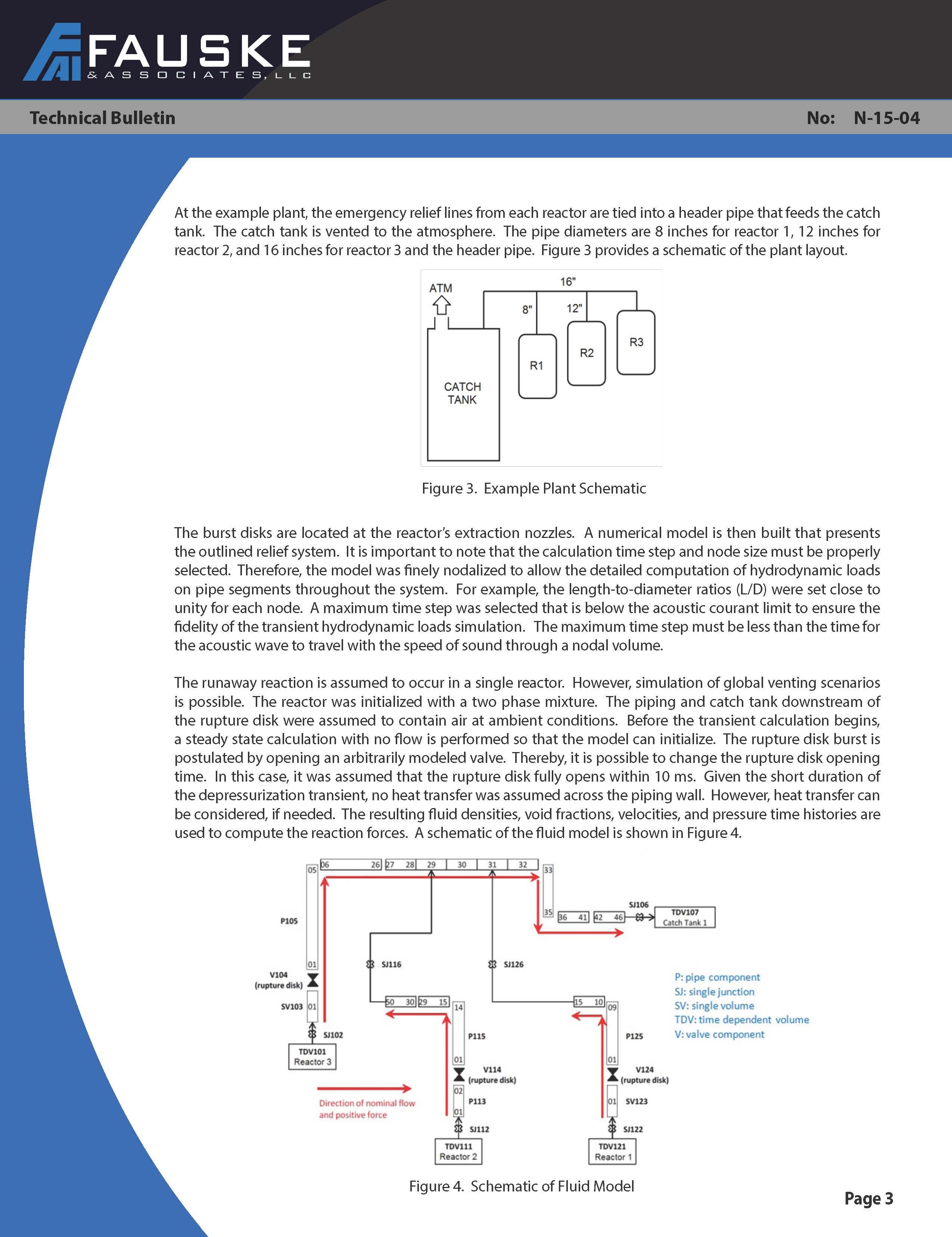 Tech_bulletin_N-15-04_Page_3
