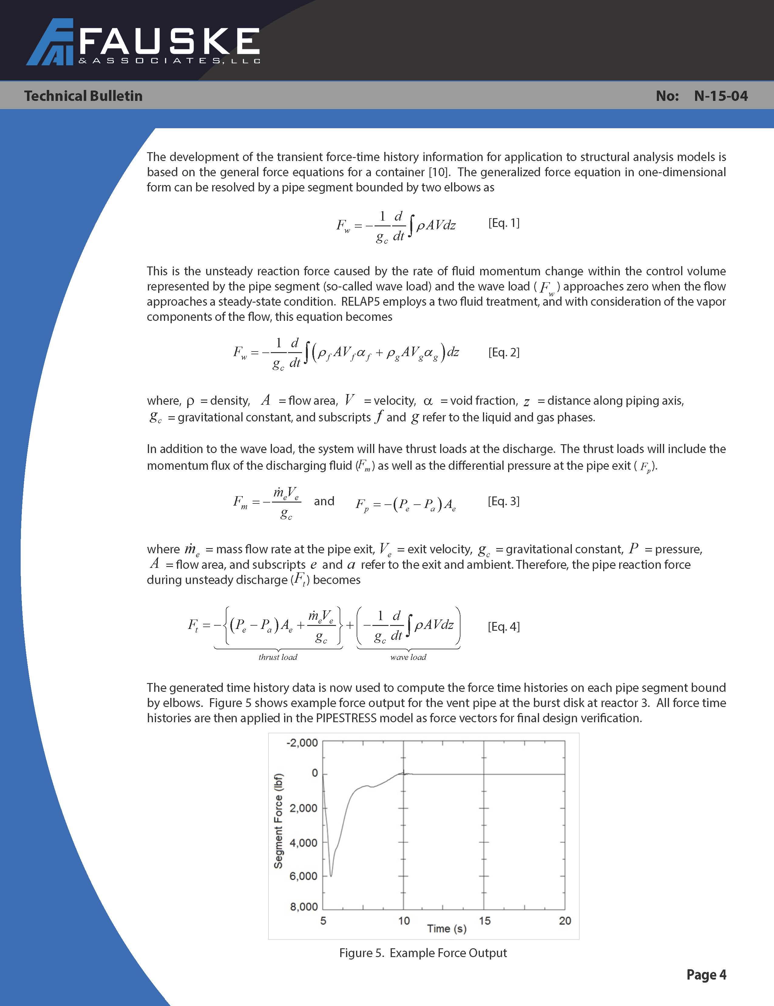 Tech_bulletin_N-15-04_Page_4