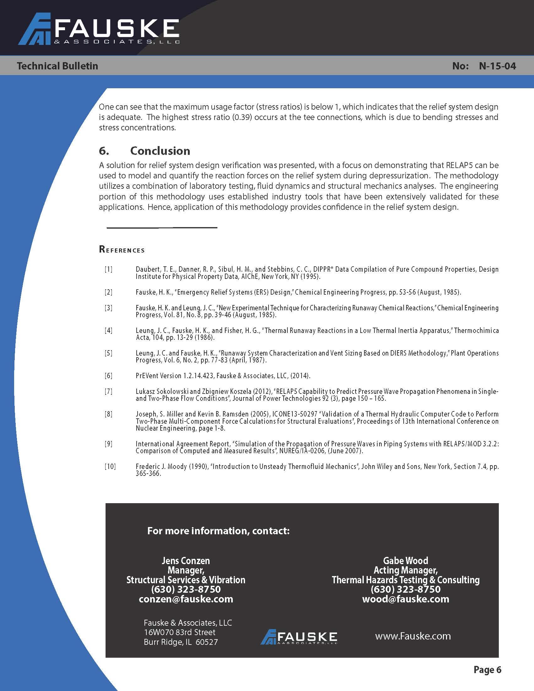 Tech_bulletin_N-15-04_Page_6