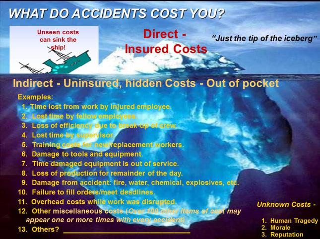 business_case_safety_20050621.jpg