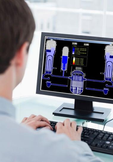 computer-1.jpg