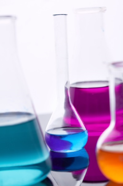 flasks chemical process safety