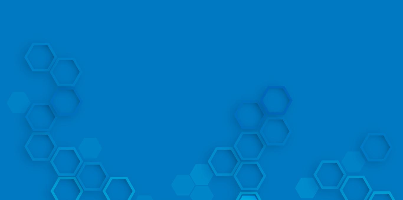 geometric-background-blue-bg