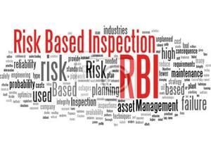 risk based inspection rbi