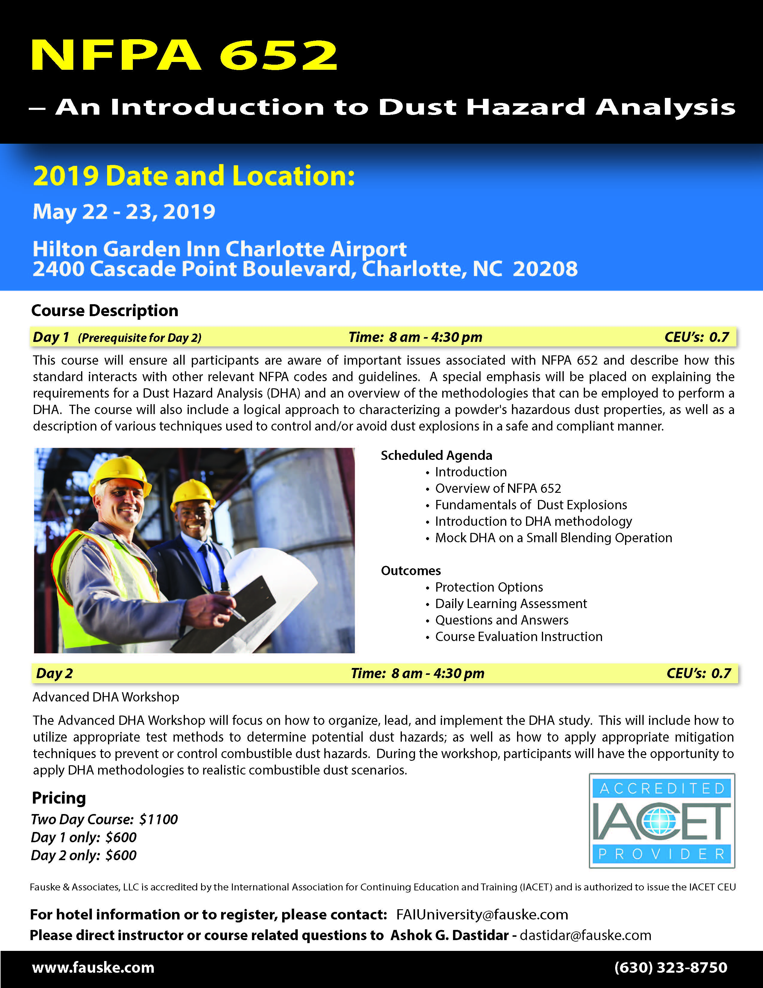 2019 NFPA 652 course description and registration May 22-23_Page_1