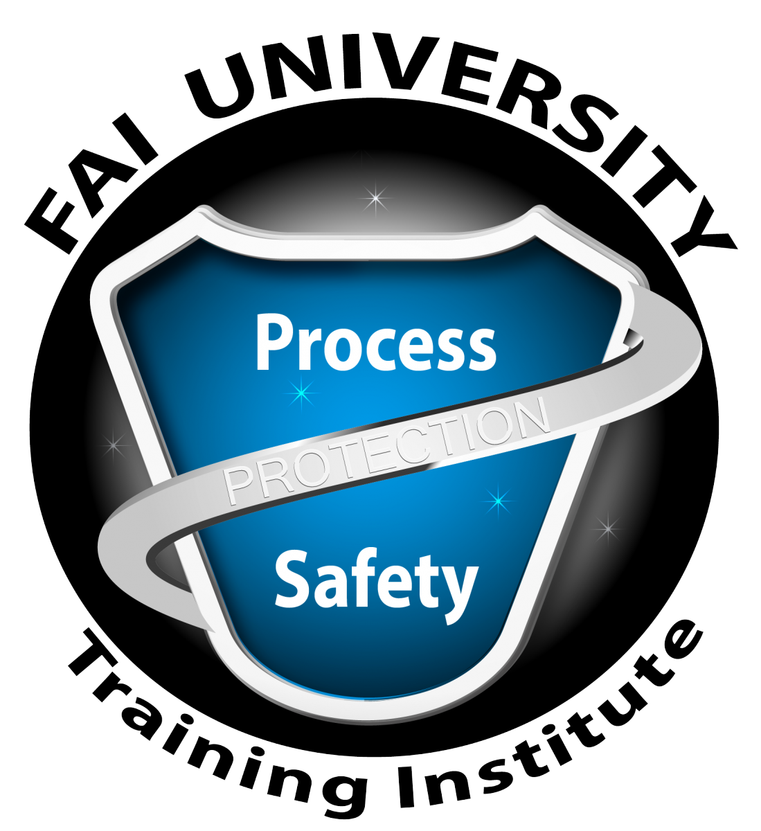 FAI-UNIVERSITY-Logo-03-02.png
