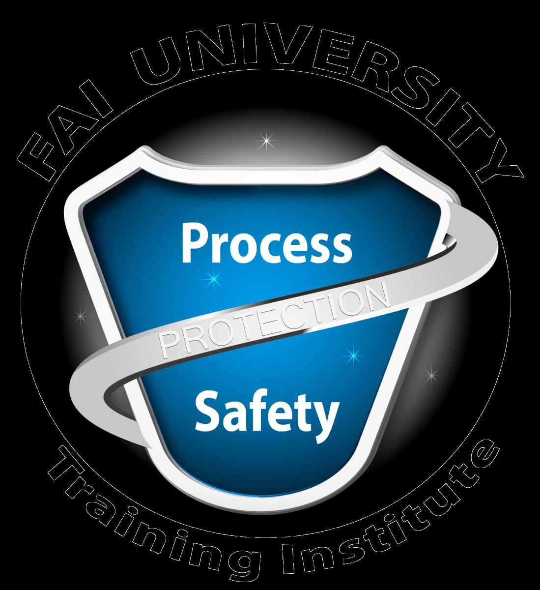 FAI University Courses, Conferences & Custom Training