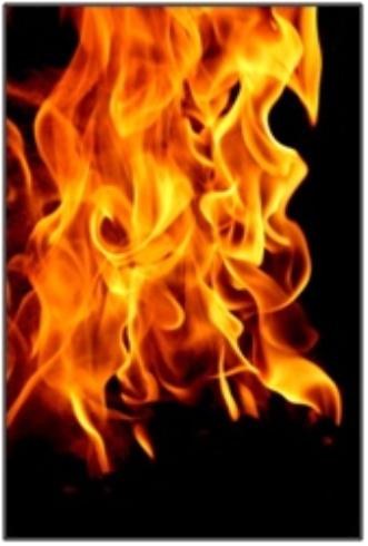 Flammability Limits Testing