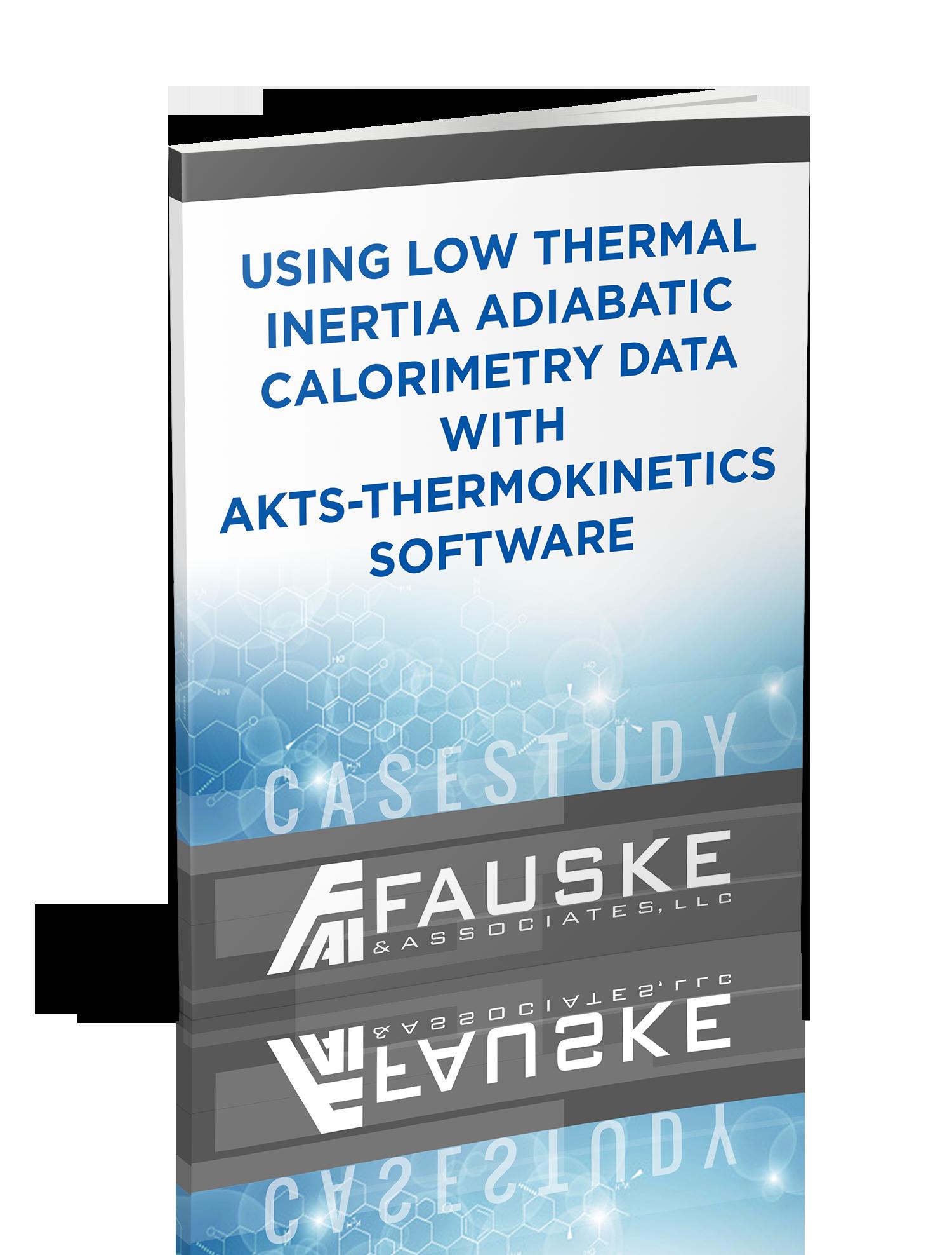 fauske-cs-low-thermal-inertia.png