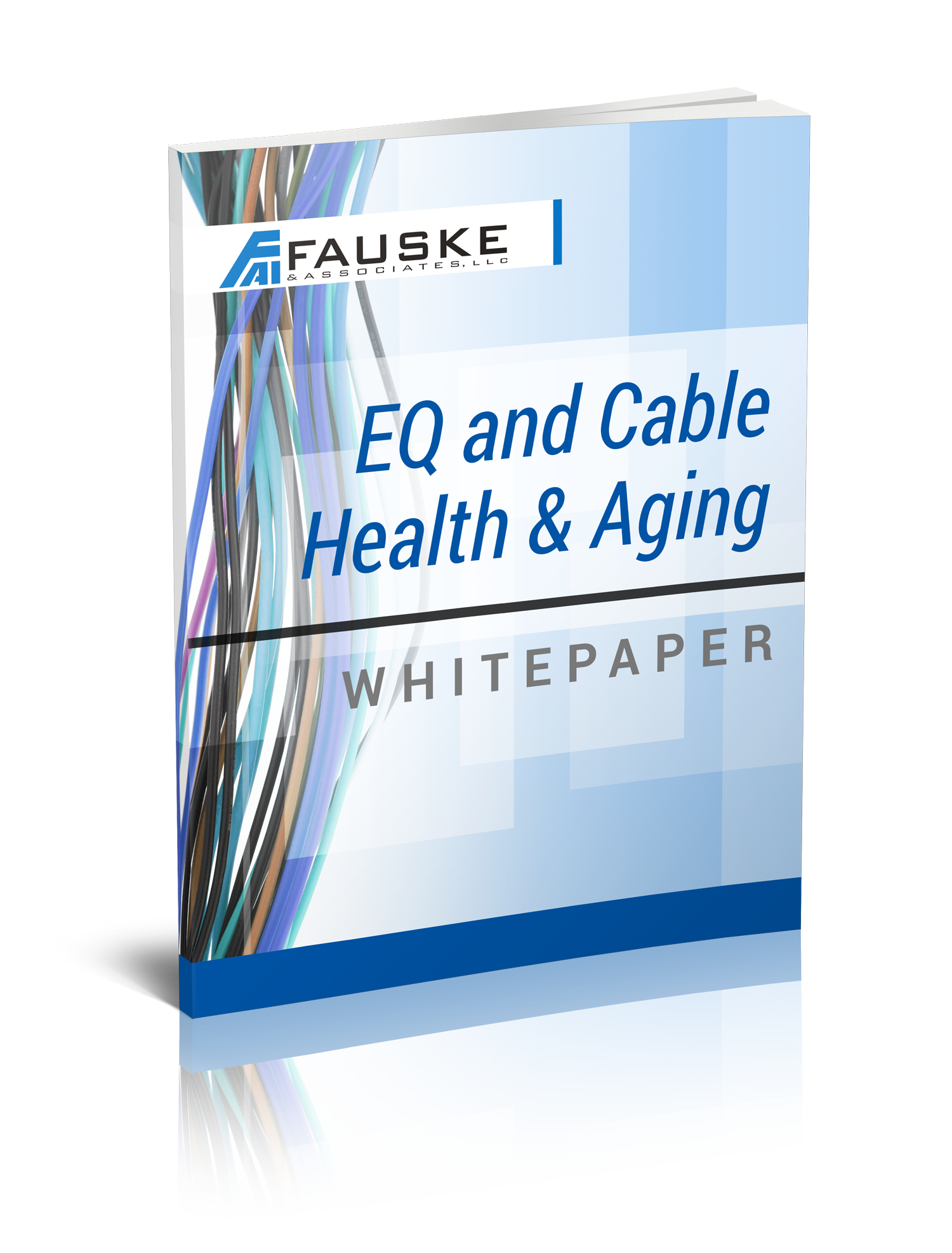fauske-eb-cover-whitepaper-cable-aging.png
