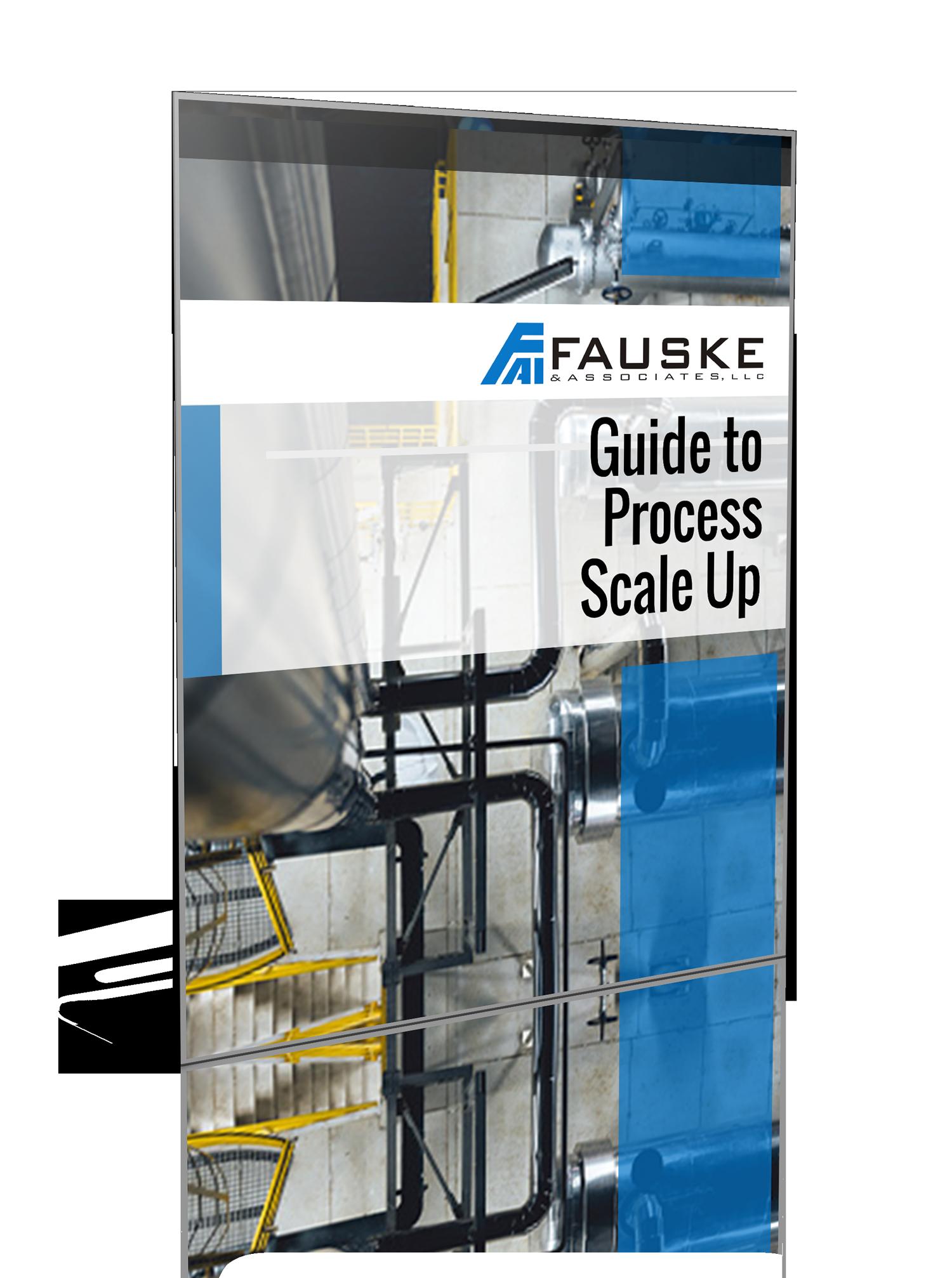 fauske-gr-process-scaleup.png