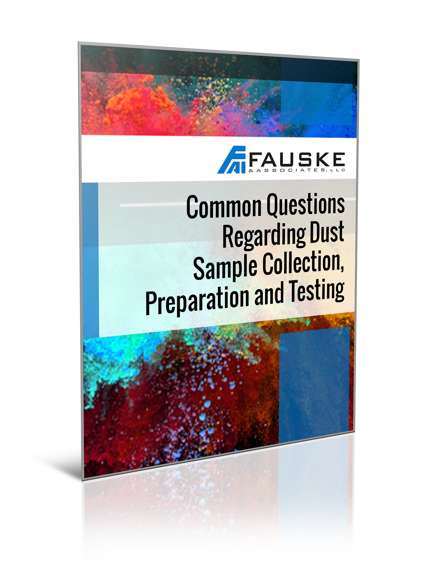 fauske-pg-cover-common-questions-dust.png