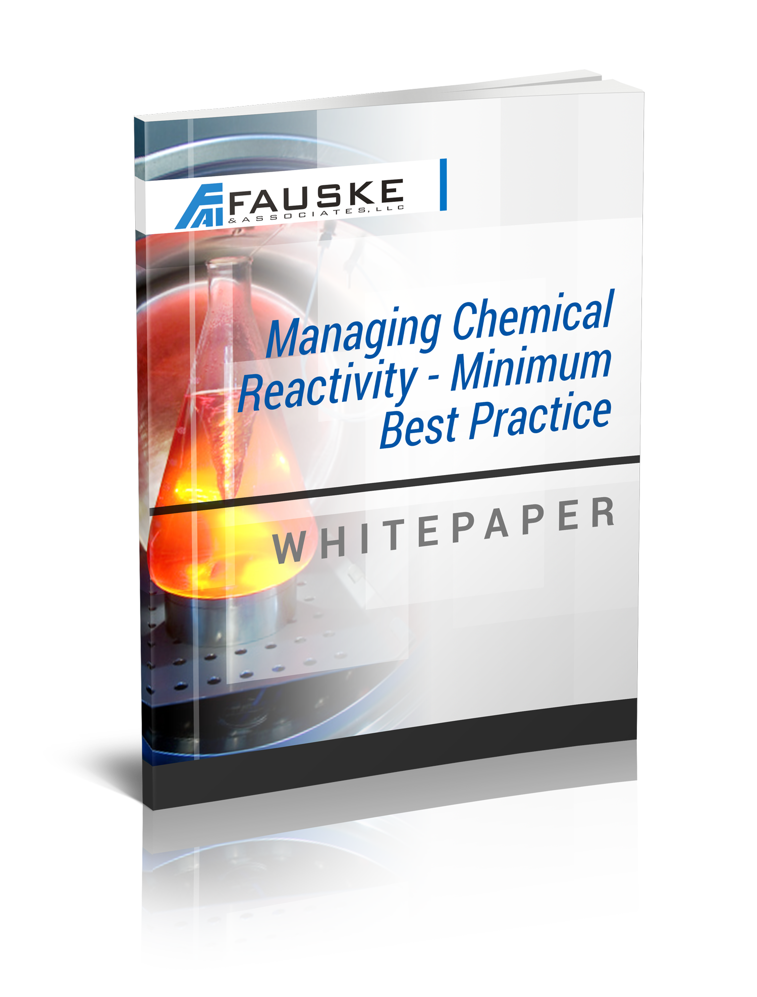 fauske-wp-managing-chemical-reactivity.png