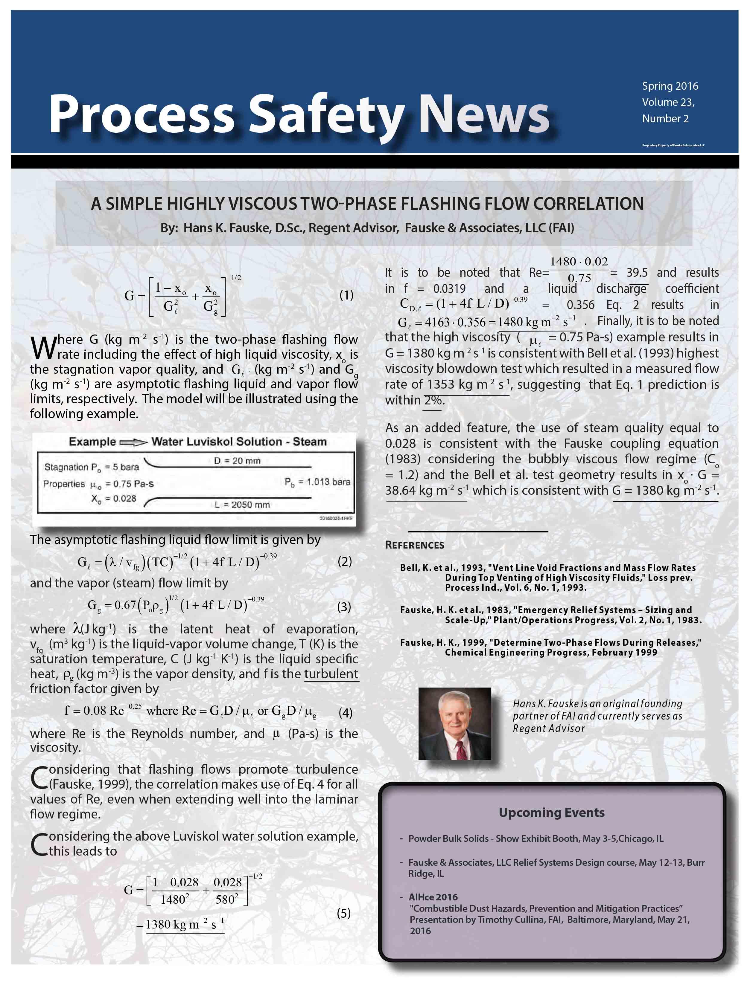 Process_Safety_News_Spring_2016_-FULLweb-1.jpg