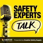 Safety_Expert_Talk