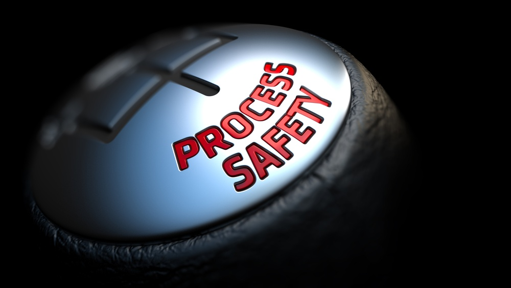 How Safety Risk Management Services Can Improve Your Processes